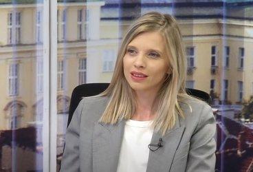 Прокуратурата обяви разследването срещу Лилана за приключено