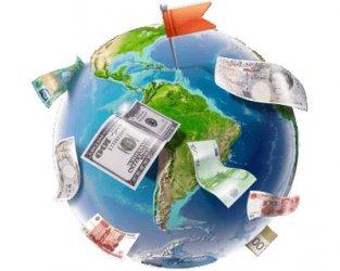 САЩ и ЕС искат глобален минимален корпоративен данък