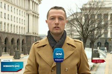 Заместникът на Слави Тошко Йорданов заплаши журналист