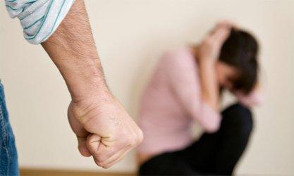 Жена е починала след домашен побой в София