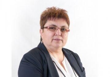 Депутат от ГЕРБ почина от Covid-19