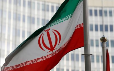 ЕС наложи санкции на осем иранци за репресията на демонстрациите от 2019 г.
