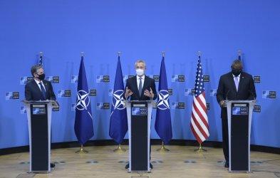 САЩ и НАТО изтеглят войските си от Афганистан между 1 май и 11 септември