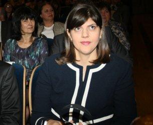 Кьовеши иска от Гешев четири нови европрокурори, но ще има да чака
