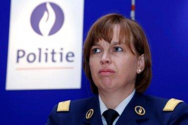 Европол: Организираната престъпност прониква във всички сфери в ЕС