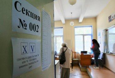 Първи избори в условията на Covid-19. Как ще се гласува (видео)