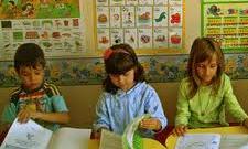 52 общини получиха допълнително 1.5 млн. лв. за подготовка за 4-годишни деца
