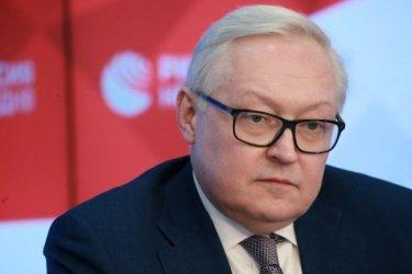 Русия: Корабите на САЩ да стоят далеч от Крим и черноморското ни крайбрежие
