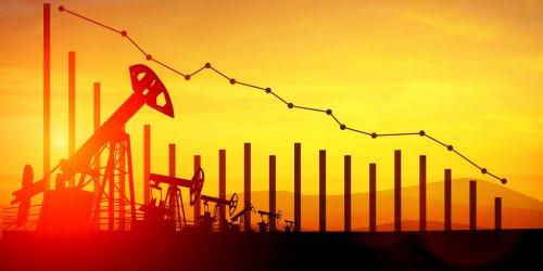 Петролът може да се срине до 10 долара за барел при успех на Парижкото споразумение
