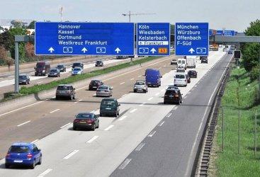 63% от европейците искат забрана на бензинови и дизелови автомобили