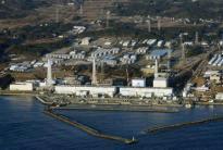 """Япония планира да излее в морето над 1 милион тона радиоактивна вода от """"Фукушима 1"""""""