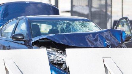 Полицай загина след нападение в района на американския Конгрес във Вашингтон
