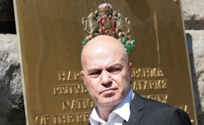 Трифонов: Мажоритарната система ще е за друг парламент, а сега ГЕРБ трябва да изчезне (обновена)