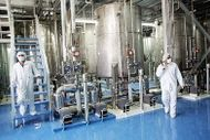 Иран обяви, че от тази нощ обогатява уран до 60 процента