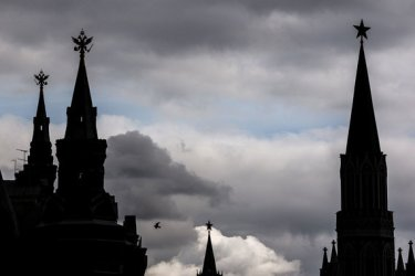 Москва изгони 20 чешки дипломати и обвини САЩ за разкритията на Прага