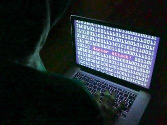 Китайски хакери атакуваха компании от САЩ, свързани с отбраната