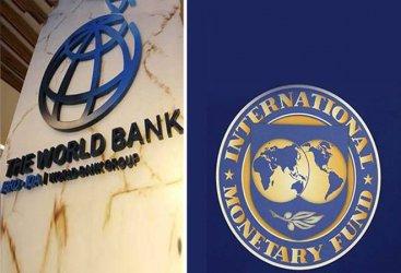 Облекчени дългове на бедните страни срещу инвестиции в защита на климата, планират СБ и МВФ