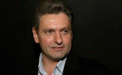 Николай Малинов: Русофилството има нужда от партийно надграждане