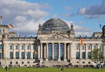 Германия иска негативен PCR тест и при транзитно преминаване през летищата