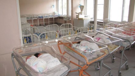 Пандемията скъсява продължителността на живота в целия ЕС, най-много в България и Испания