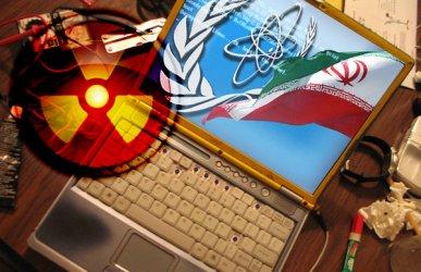 Иран и световните сили биха приветствали връщането на САЩ в ядрената сделка