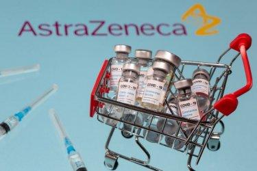 Стотици дози от ваксината на AstraZeneca са изхвърляни всекидневно в Швеция