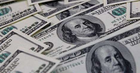 Г-20 готви увеличение на резервите в МВФ и удължава мораториума върху дълговете
