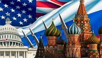 САЩ наложиха нови икономически санкции срещу Москва и изгониха нейни дипломати
