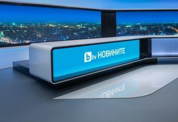 """bTV взе """"бизнес решение"""" да преглътне обидите за """"Божков ТВ"""""""