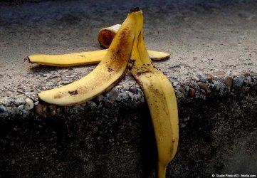 Мистериозно заболяване може да остави света без банани