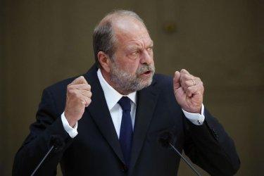 Франция планира да постави камери в съдебните зали