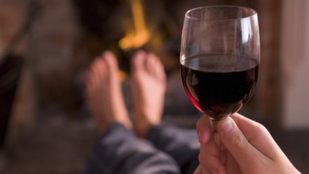 Светът е изпил по-малко вино през пандемичната 2020 г.