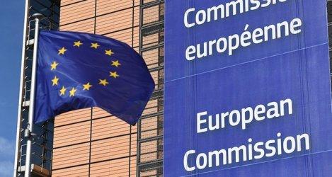 ЕК ще емитира 800 млрд. евро общ европейски дълг до 2026 г.