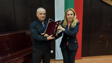Три възможности за влизане на туристи в България