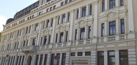 ОББ и Райфайзенбанк рестартират програмата за безлихвени кредити за граждани