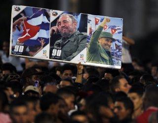 Раул Кастро се оттегля и една ера в Куба приключва