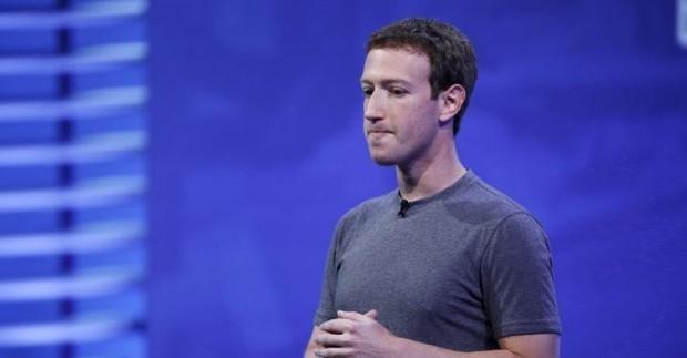 """""""Фейсбук"""" вече се захранва на 100% от възобновяема енергия, като"""