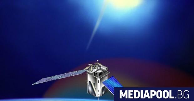 България ще се опита да има представители в новия космически