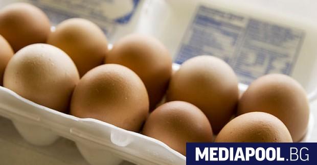 От 7 април Българска агенция по безопасност на храните (БАБХ)