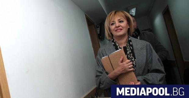 Комисия за ревизия на управлението на Бойко Борисов готви лидерът