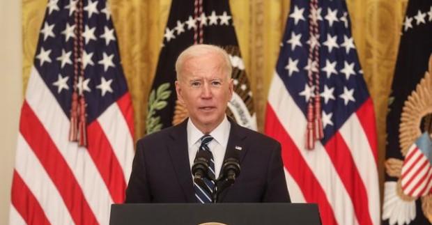 Президентът на САЩ Джо Байдън предложи във вторник на руския