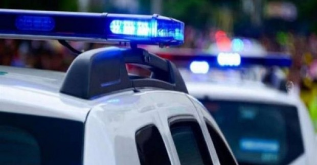 Близо 2 килограма наркотици бяха открити при акция на СДВР.