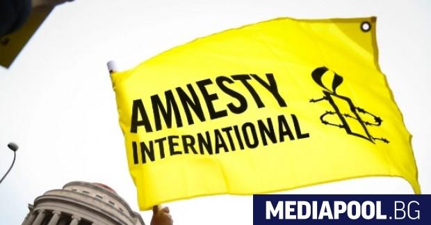 Ситуацията със свободата на медиите и свободата на събирания в