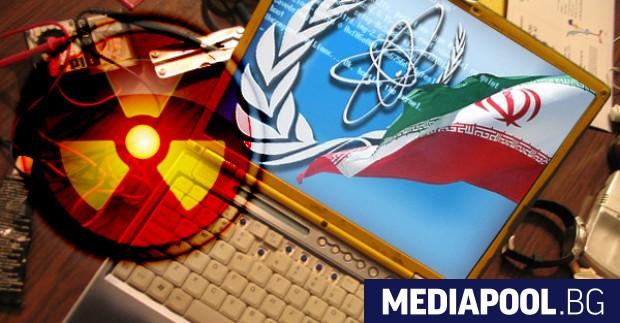 Във Виена започнаха преговорите за спасяване на международното споразумение за