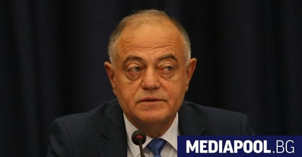 Настоящите министри на Бойко Борисов, които са избрани за бъдещи