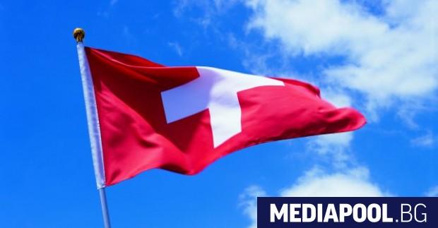 Швейцарското правителство прикани избирателите да подкрепят приетия от Швейцария закон