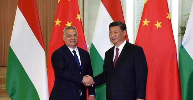 Унгария блокира декларация на Европейския съюз, критикуваща прилагането на новия