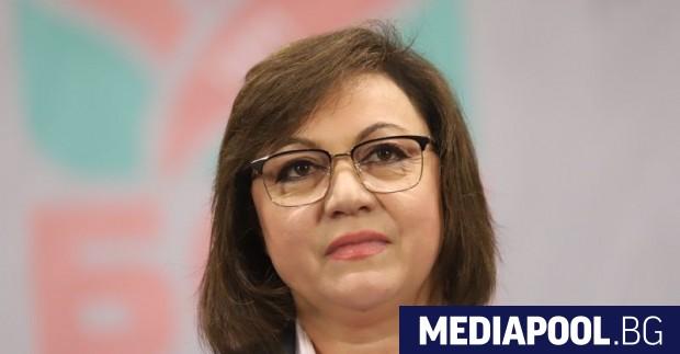 Социалистите от Велико Търново настояват за поемане на политическа отговорност