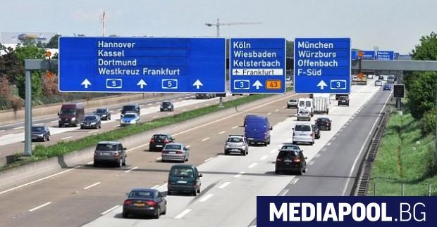 Почти две трети от жителите на европейските градове подкрепят забрана