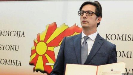 Скопие предупреди ЕС, че вакуумът на Балканите ще бъде запълнен от друг